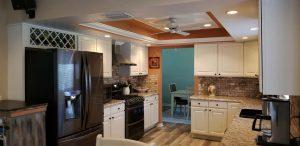 01_kitchen