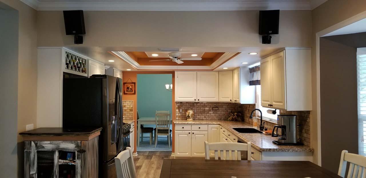 02_kitchen