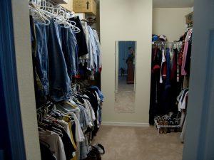 master_br_closet