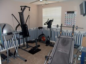 workout_(3rd)_room