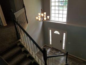 foyer_lights