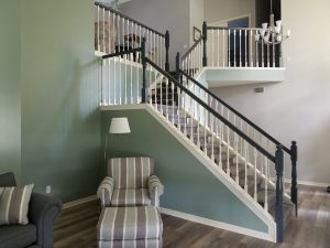 living_room_stairs