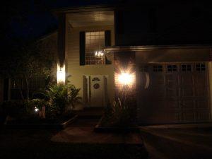 nighttime_house1