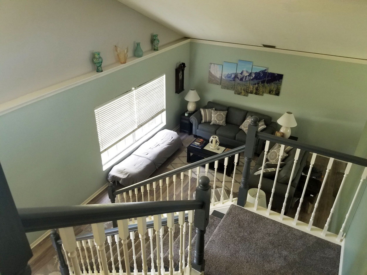 stairs_living_room