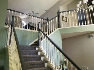 stairs_loft