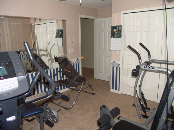 workout_(3rd)_room2